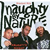 Naughty's Nicest:Greatest Hitsby Naughty By Nature