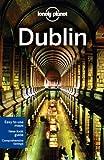 Dublin 9ed - Anglais