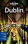 Lonely Planet Dublin 9th Ed.: 9th Edi...