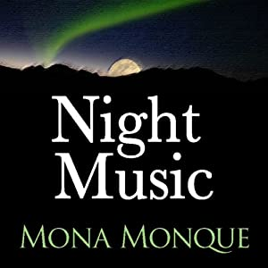 Night Music Audiobook