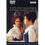 Wives and Daughters [DVD] [1999]by Justine Waddell