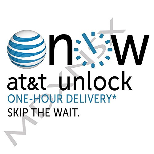 Factory Unlock Service Code ATT iPhone 5 5S 5C 4 4S 6 6+ 6s 6s+ 3 3GS AT&T IMEI (Unlock Service Iphone 4s compare prices)