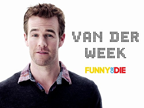 Van Der Week - Season 1