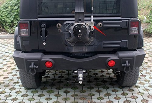 amooca-jeep-spare-tire-cb-antenna-mount-for-2007-up-jeep-wrangler-unlimited-rubicon-liberty-sahara-j