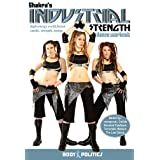 The Industrial Strength Dance Workout, with Shakra: Dance fitness with an Industrial edge (REGIONLESS) (NTSC) [DVD]by Shakra