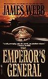 The Emperor's General: 1
