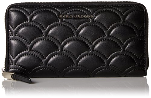 Marc-Jacobs-Matelasse-Standard-Continental-Wallet