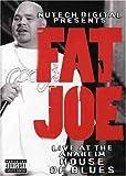 echange, troc Fat Joe - Live at the Anaheim House of Blues [Import USA Zone 1]
