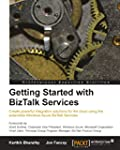 Getting Started with BizTalk Services
