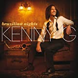 Brazilian Nights (Deluxe Edition)
