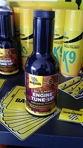 bardahl-engine-tune-up-flush-additivi-per-olio-motore-rimuove-depositi-326-ml