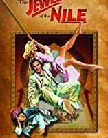 The Jewel Of The Nile [HD]