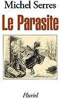 Le parasite