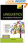 Linguistics: A Complete Introduction:...