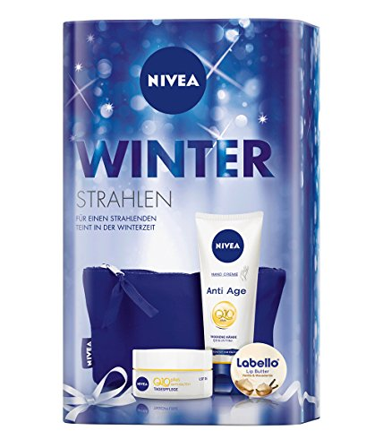 nivea-winter-strahlen-geschenkset-q10-anti-falten-kosmetiktasche-fur-frauen-1er-pack-1-x-3-stuck