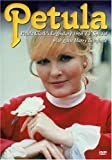 Petula (2007) [DVD] [US Import]