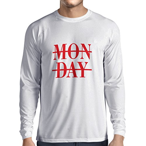 long-sleeve-t-shirt-men-oh-shit-its-monday-i-hate-mondays-large-white-red