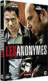 Image de Les Anonymes - ÙN PIENGHJITE MICCA