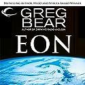 Eon Hörbuch von Greg Bear Gesprochen von: Stefan Rudnicki