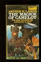 Magick of Camelot