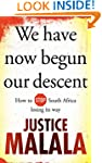 We have now begun our descent: How to...