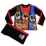 Power Rangers Pyjamas   Power Rangers...