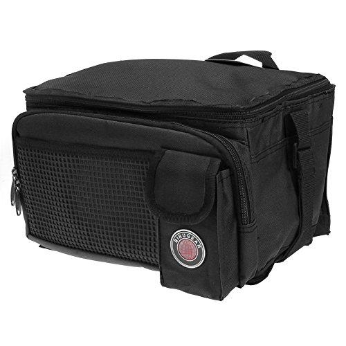 Best Cooler Bag front-906296