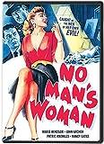No Man's Woman [Import]