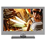 Linsar 19LED906T 19 -inch LCD 720 pixels 50 Hz TV With DVD Player
