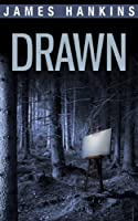 Drawn (English Edition)