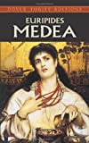 Medea (Dover Thrift Editions) (0486275485) by Euripides