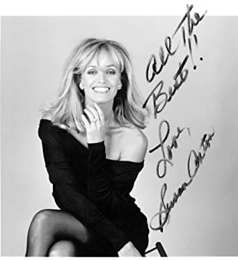 susan anton palm springs