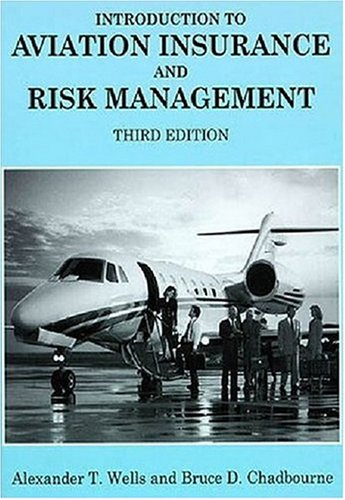 Risk Management and Insurance craigslist free animals