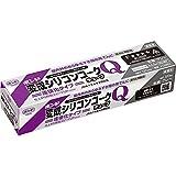 コニシ:変成シリコンコークQ (チューブ) 120ml グレー 4953