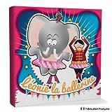 Bubble Gum - Cadre
