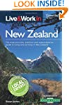 Live & Work in New Zealand: The most...