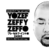 Amazon.co.jpプレ・セルフ・イントロ|24365 ライフ・イン・信州 '02~2012+ more