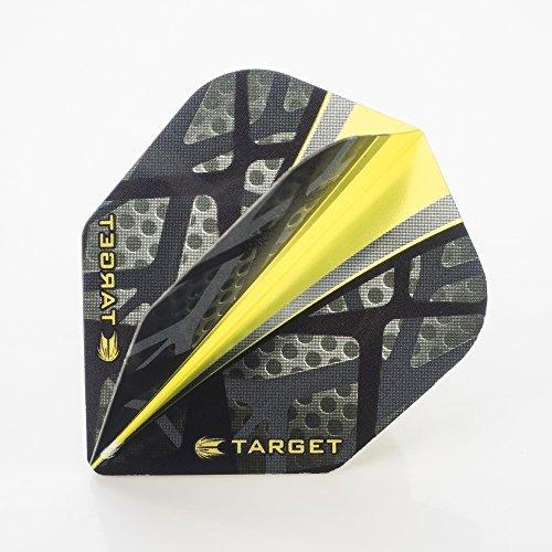 5-x-sets-target-vision-centre-sail-yellow-dart-flights-standard-by-perfectdarts