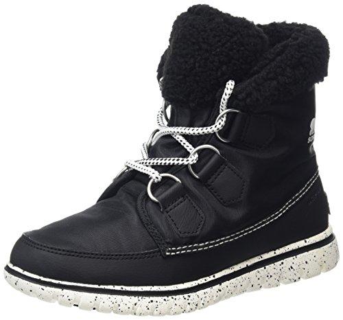 sorel-women-cozy-carnival-hi-top-sneakers-black-black-sea-salt-010-5-uk-38-eu