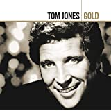 Gold (1965 - 1975)