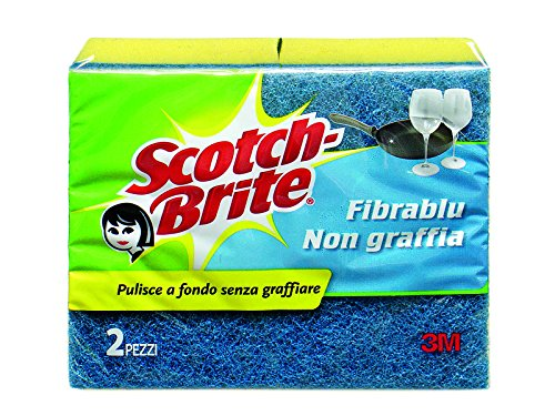 scotch-brite-antigraffio-pz2