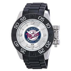 IFS - Minnesota Twins MLB Beast Series by IFS