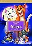 Los Aristogatos - Edici�n Especial [DVD]