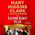 The Sleeping Beauty Killer Audiobook by Mary Higgins Clark, Alafair Burke Narrated by Jan Maxwell