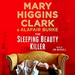 The Sleeping Beauty Killer | Mary Higgins Clark,Alafair Burke