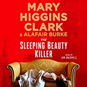 The Sleeping Beauty Killer | Mary Higgins Clark, Alafair Burke
