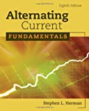 Alternating Current Fundamentals - 1111125279