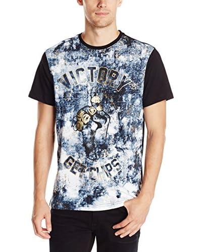 Akademiks Men's Victory T-Shirt