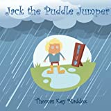 img - for Jack the Puddle Jumper book / textbook / text book