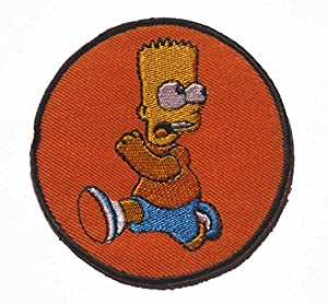 549th Bomb Squadron Patch Squadron Patches Air